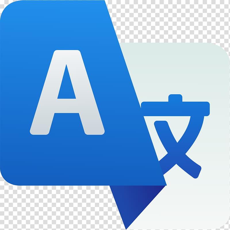 Google Translate Translation Computer Icons Google Play.