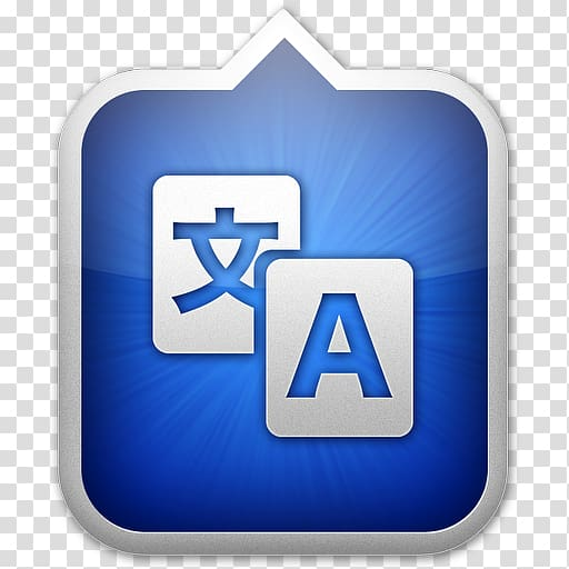 Translation Google Translate Text App Store, others.