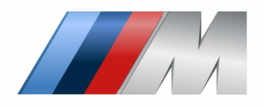Bmw M Logo Png 12000 Vector Logos.