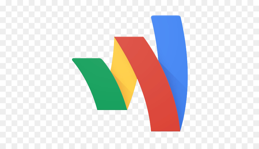 Google Pay Send Android Apple Wallet Google Play.