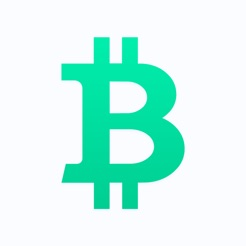 How to Use the Bitcoin.com Wallet.