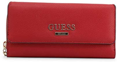 Guess Alma Slg Guess Cluth Wallet Logo Slg: Buy Online at.