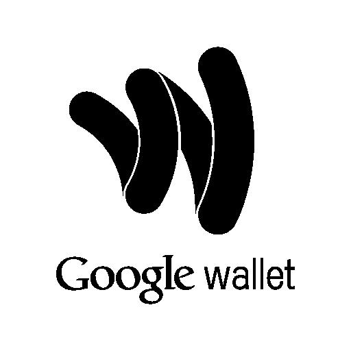 Download Google Wallet Logo Png Image 95017 For Designing.