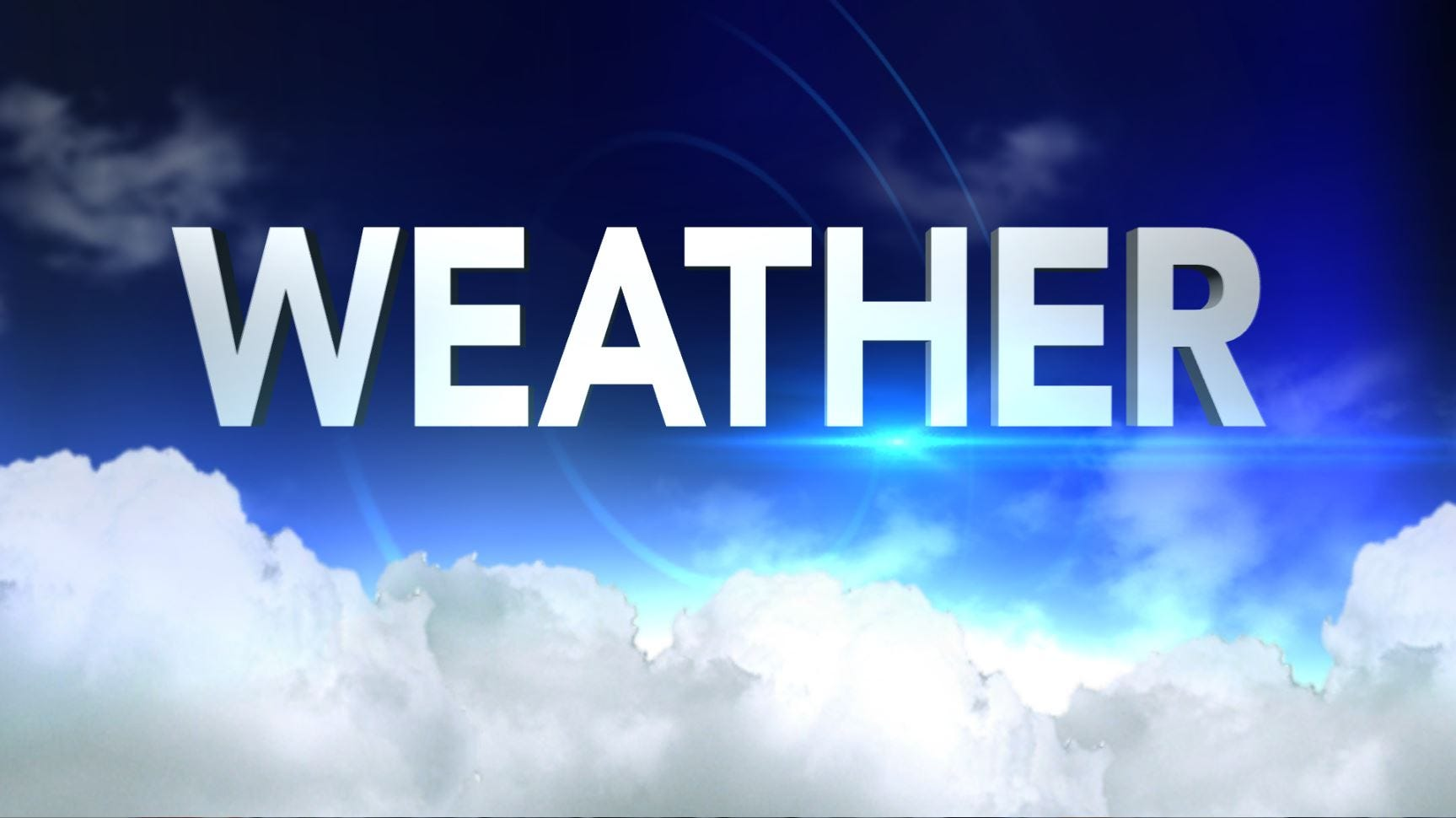 Weather: Forecast details, maps and more.