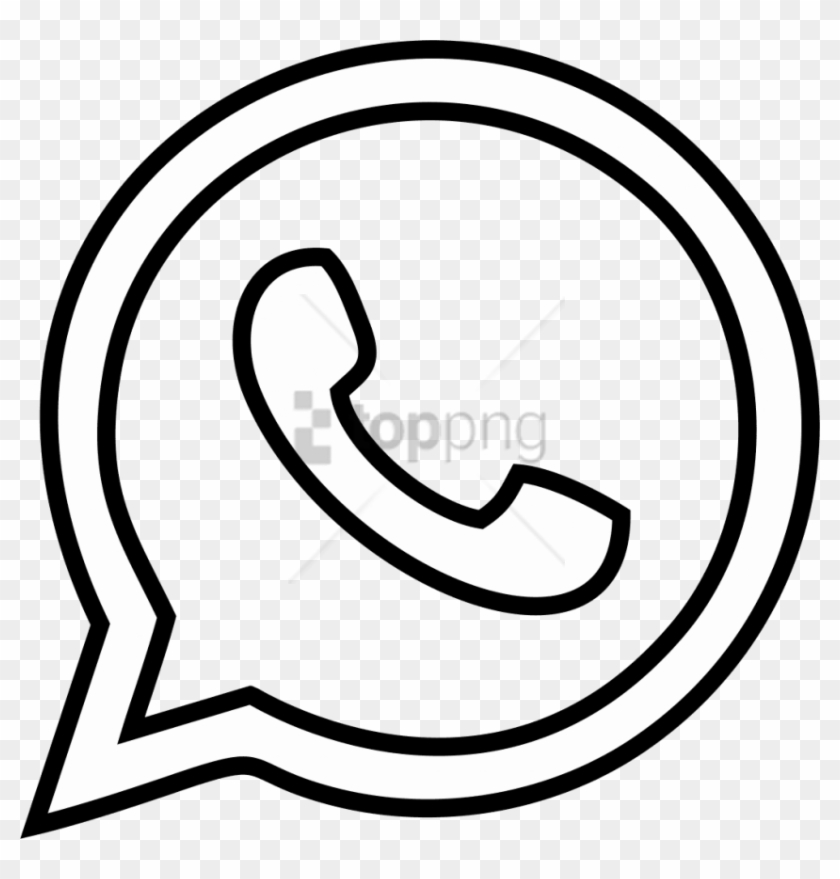 Free Png Computer Icon, Telephone Call, Icons, Logos.