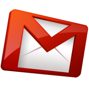 How To Use Your Extra Google Mail Storage Space With GMail Drive.
