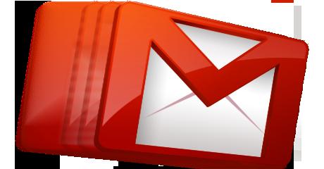 Google Mail Login.