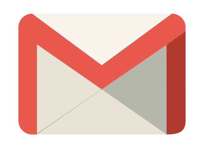 Google Mail (Gmail): LSU Overview.