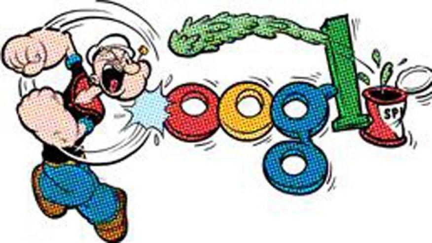 Stop Googling Your Symptoms, Doctors Warn.