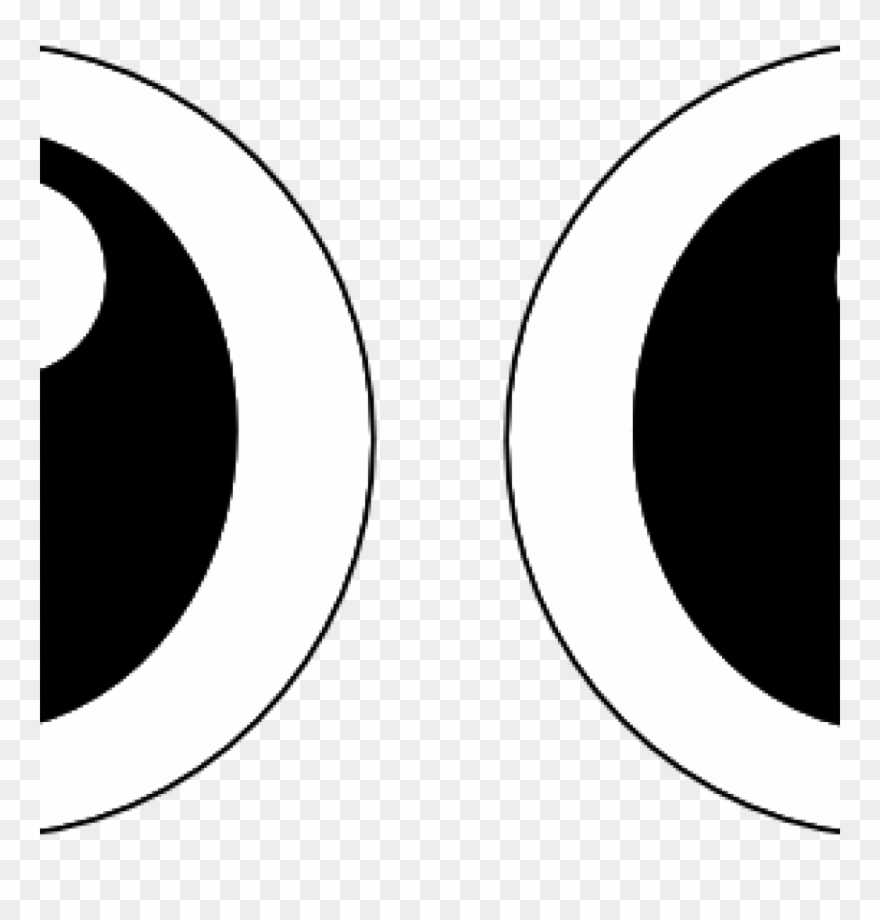 Googly Eyes Clip Art Clipart Panda Free Images For.