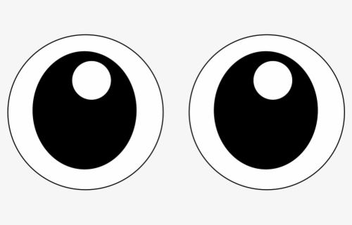Free Eye Png Clip Art with No Background , Page 3.