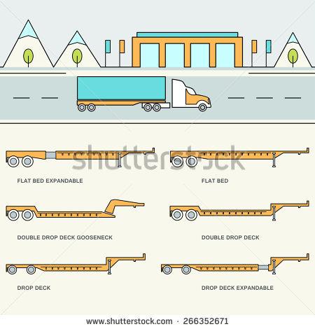 Gooseneck Stock Vectors & Vector Clip Art.