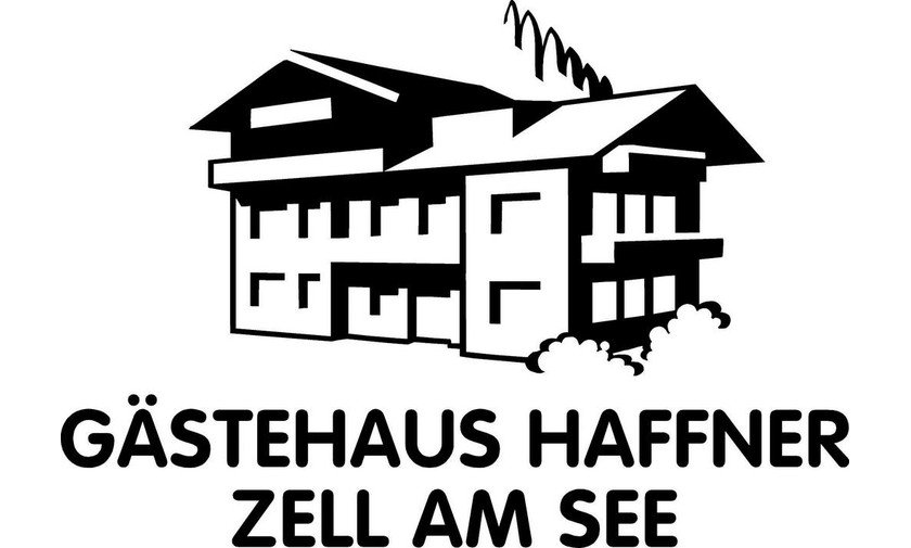 Haffner, Pension in Zell am See : holiday apartment / b&b.