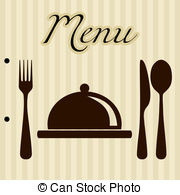 Menu Stock Illustration Images. 231,124 Menu illustrations.