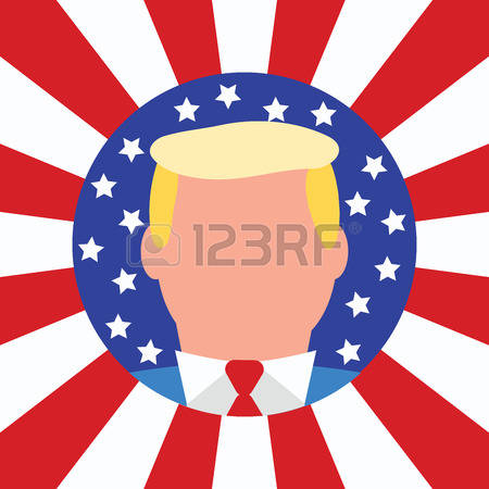 118 Gop Stock Illustrations, Cliparts And Royalty Free Gop Vectors.
