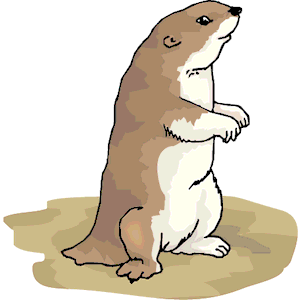 Gopher clipart, cliparts of Gopher free download (wmf, eps, emf.