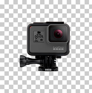 7 gopro Malaysia Official PNG cliparts for free download.