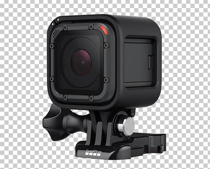 GoPro HERO5 Session GoPro HERO5 Black Action Camera GoPro.