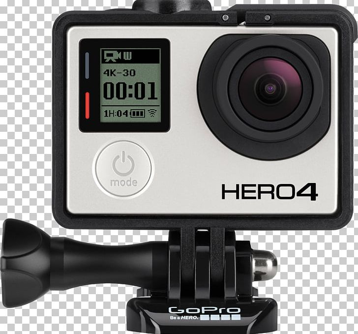 GoPro Hero2 Action Camera Video Camera PNG, Clipart, Angle.