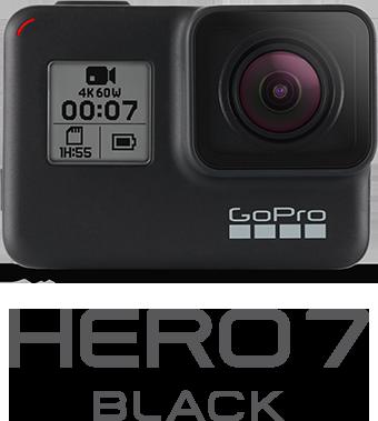 GoPro Official Website.