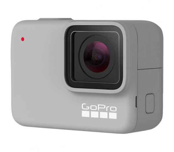 GoPro Hero 7 Hero7 White.