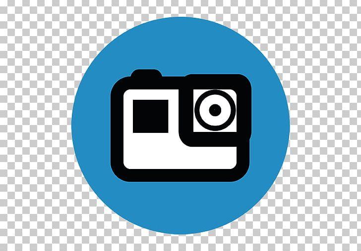 GoPro HERO5 Black Camera GoPro HERO6 PNG, Clipart, Apple, Area.