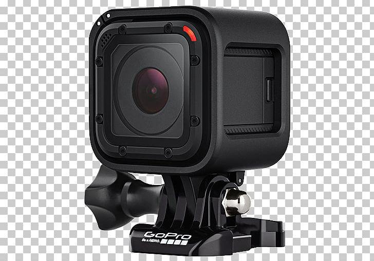 GoPro HERO4 Session GoPro HERO Session Video Cameras GoPro.