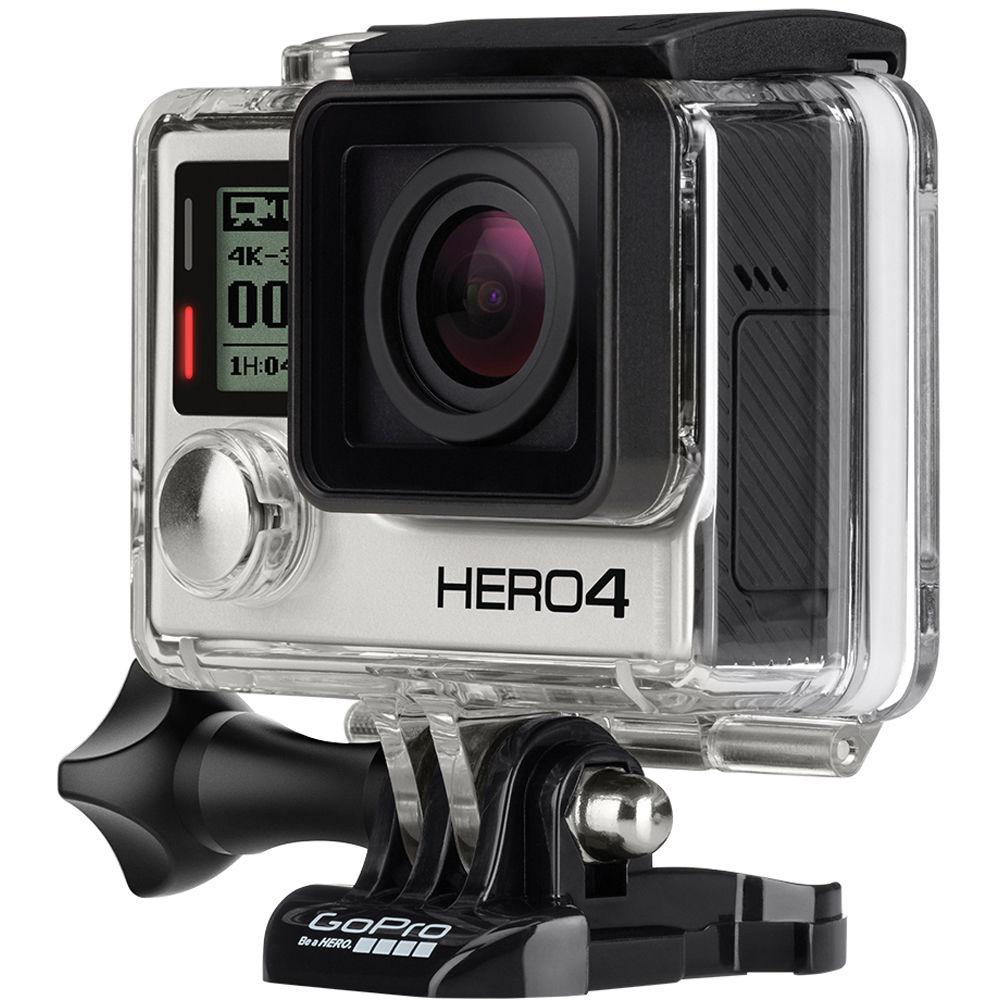 Gopro Camera PNG Transparent Gopro Camera.PNG Images..