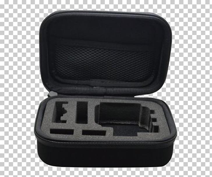 Action camera Video Cameras GoPro Hero 4, Camera PNG clipart.