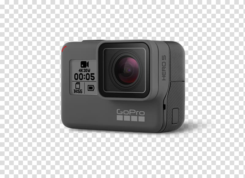 GoPro HERO5 Black GoPro HERO6 Black Action camera GoPro.