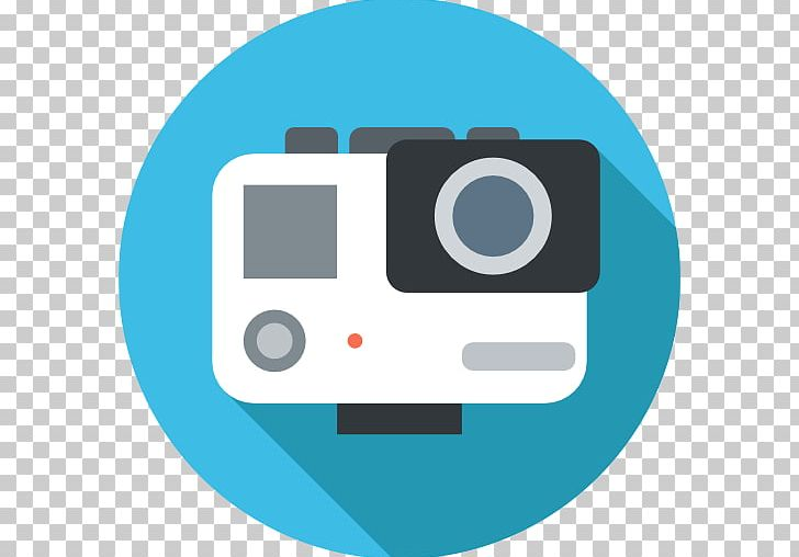 GoPro Computer Icons Video Cameras Camcorder PNG, Clipart.