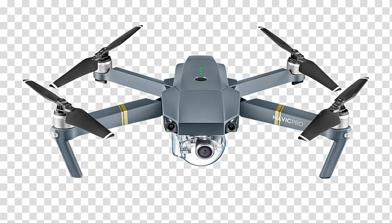 Mavic Pro GoPro Karma DJI Unmanned aerial vehicle Phantom.