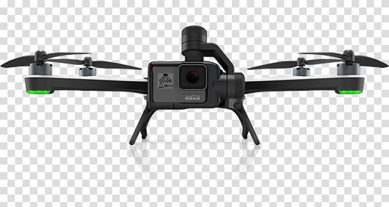 GoPro Karma Mavic Pro Unmanned aerial vehicle Aerial , GoPro.