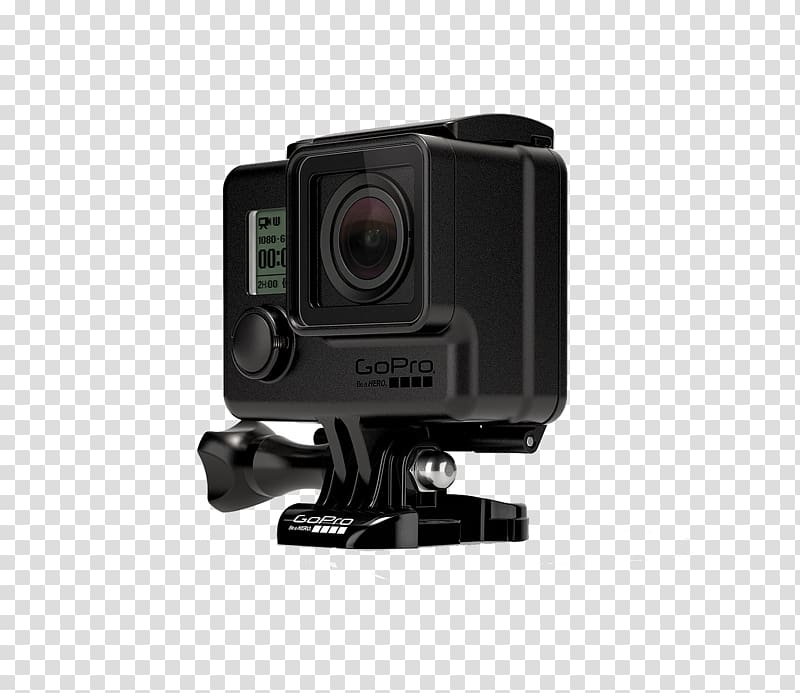GoPro HERO5 Black Action camera Underwater , gopro cameras.
