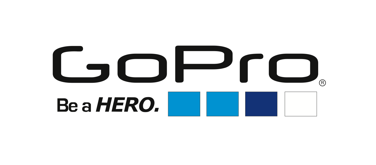 HQ Gopro PNG Transparent Gopro.PNG Images..