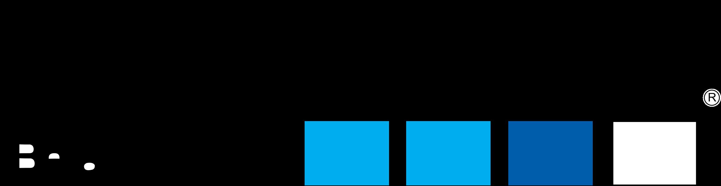GoPro Hero Logo PNG Transparent & SVG Vector.