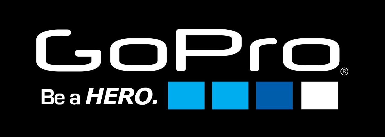 File:GoPro logo.svg.
