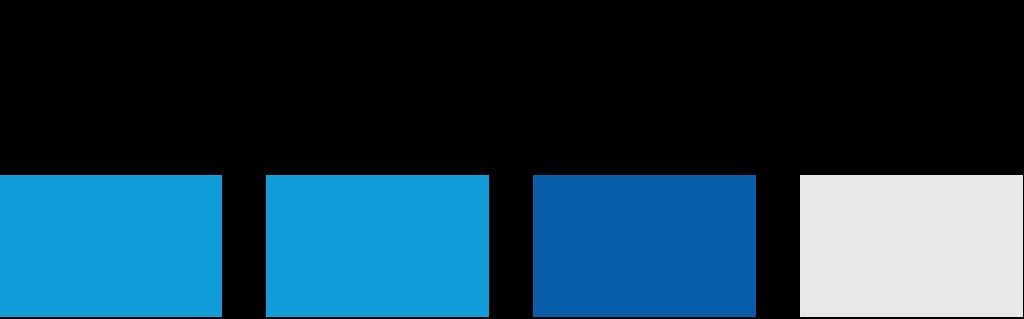File:GoPro logo light.svg.