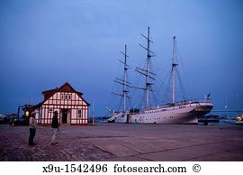 Gorch fock Stock Photo Images. 49 gorch fock royalty free pictures.