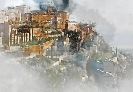 67 Avignon Stock Vector Illustration And Royalty Free Avignon Clipart.