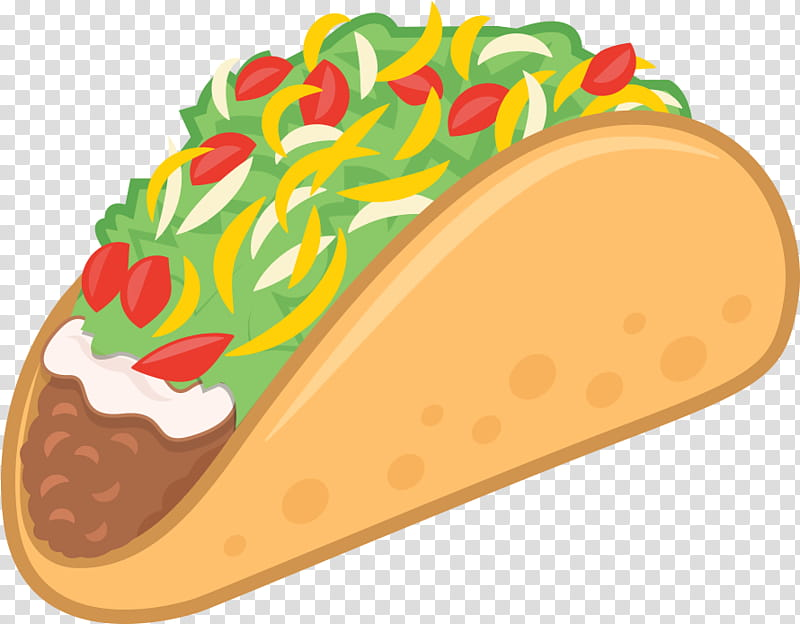 Gordita PNG clipart images free download.