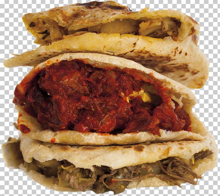 Kebab Ragout Burrito Gyro Gordita PNG, Clipart, American Food, Beef.
