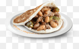 Gorditas PNG and Gorditas Transparent Clipart Free Download..