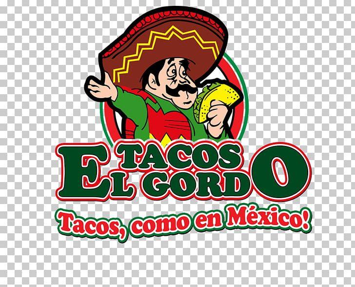 Tacos El Gordo Taquito Mexican Cuisine Restaurant PNG.