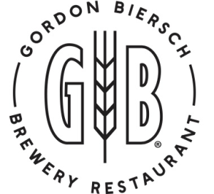 Shamrock Beer Run & BrewFest Louisville: Gordon Biersch.