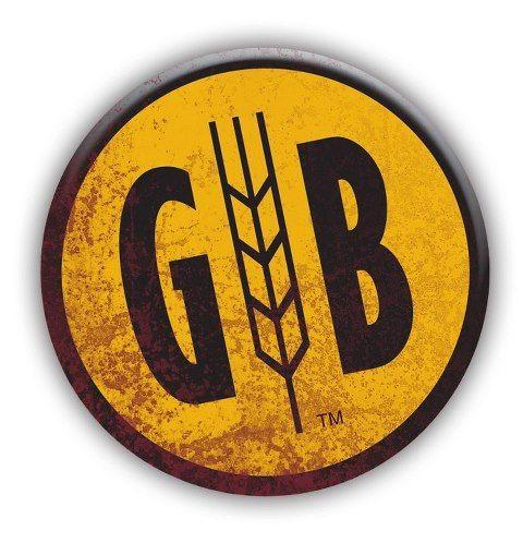 gordon biersch logo.