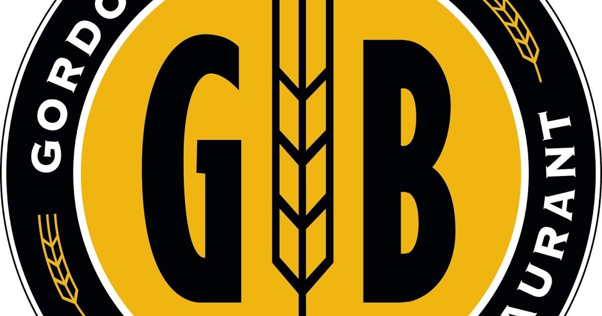 Gordon Biersch closing Park Lane location in Dallas.