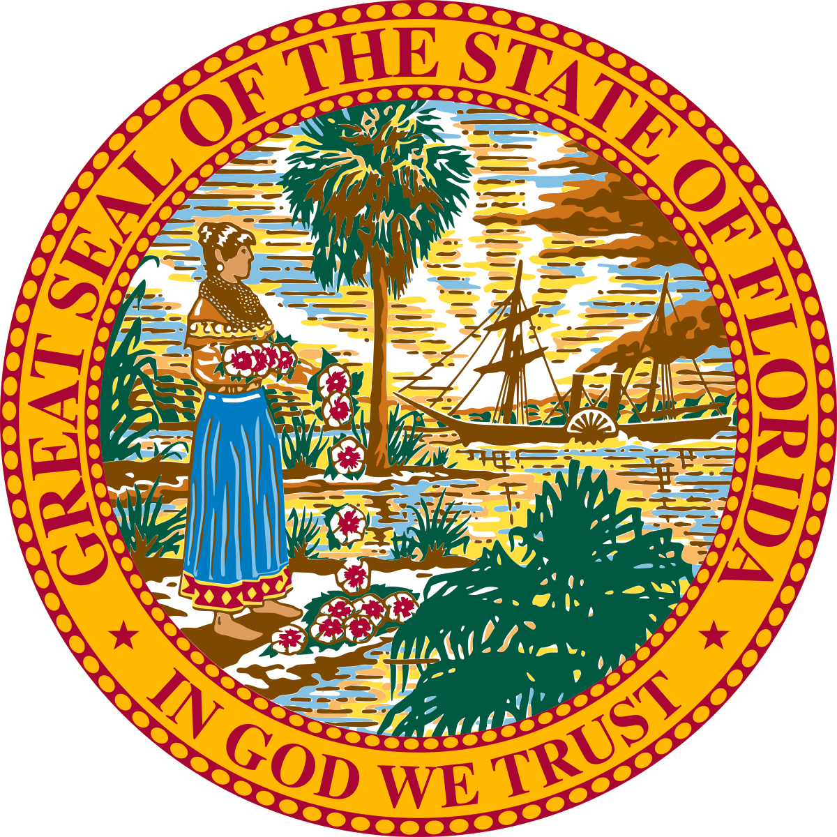 List of colleges and universities in Florida.