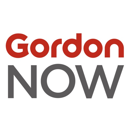 Gordon Now by Gordon Food Service, Inc..
