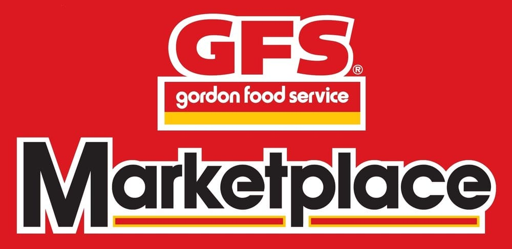 Gordon Food Service Marketplace Gift Cards and Gift.
